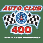 2019 Auto Club 400 Odds