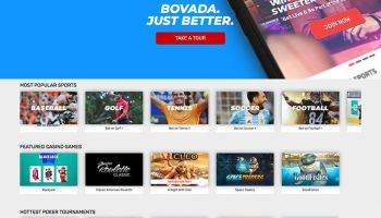 USA Sportsbooks and USA Betting Sites - Sportsbooks Accepting US