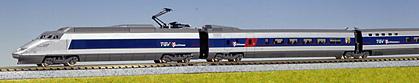 TGV Kato