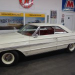 1964 Ford Galaxie 500 Model 390 4 Speed Greatly Original See Video Stock 64390cv For Sale Near Mundelein Il Il Ford Dealer