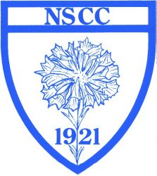 North Shore Cricket Club
