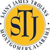 Sean Fahey Wins the 2014 St. James Invitational