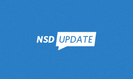 NSD Update Coverage: NSDA Nationals 2014