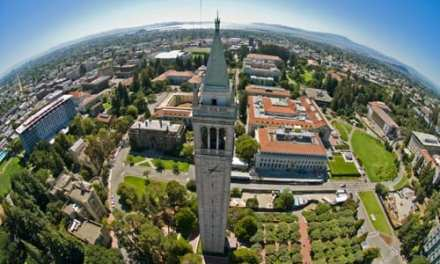 Full Berkeley results: Newark Science closes out