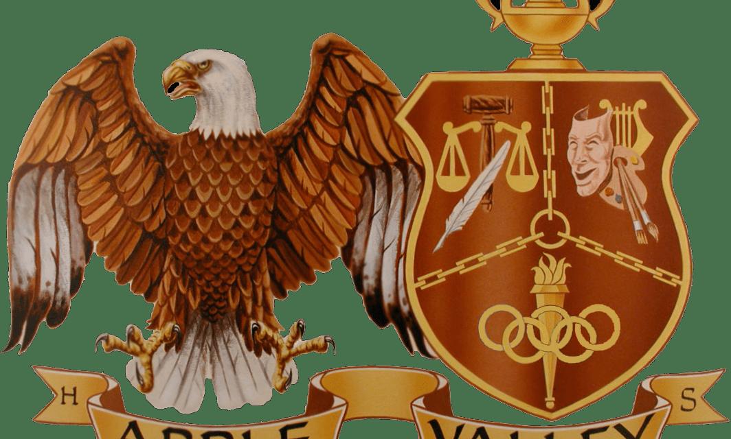 St. Andrew Episcopal's Ishan Bhatt Wins Apple Valley