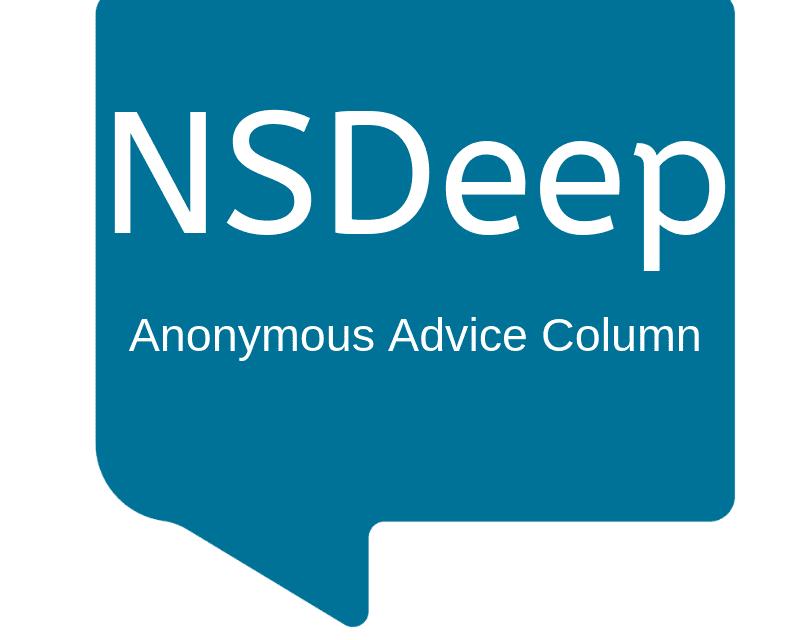 NSDeep – special February edition