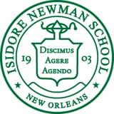 St. Andrew Episcopal's Ishan Bhatt Champions Isidore Newman