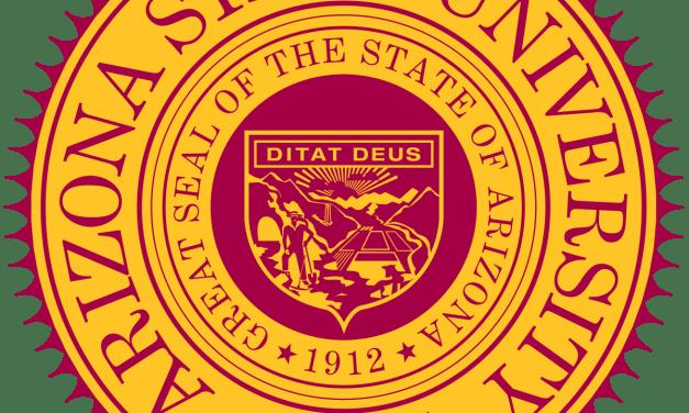 Kent Denver's Dan Taro Wins ASU