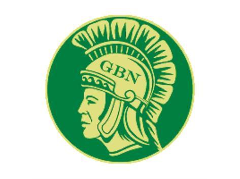 St. Andrew's Episcopal's Ishan Bhatt Champions the 2018 Glenbrooks and Round Robin