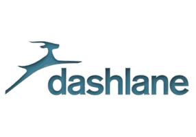 Test de Dashlane