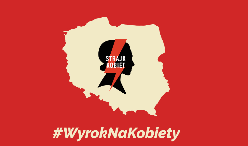 Pologne, manifestations après le durcissement de la loi sur l'avortement