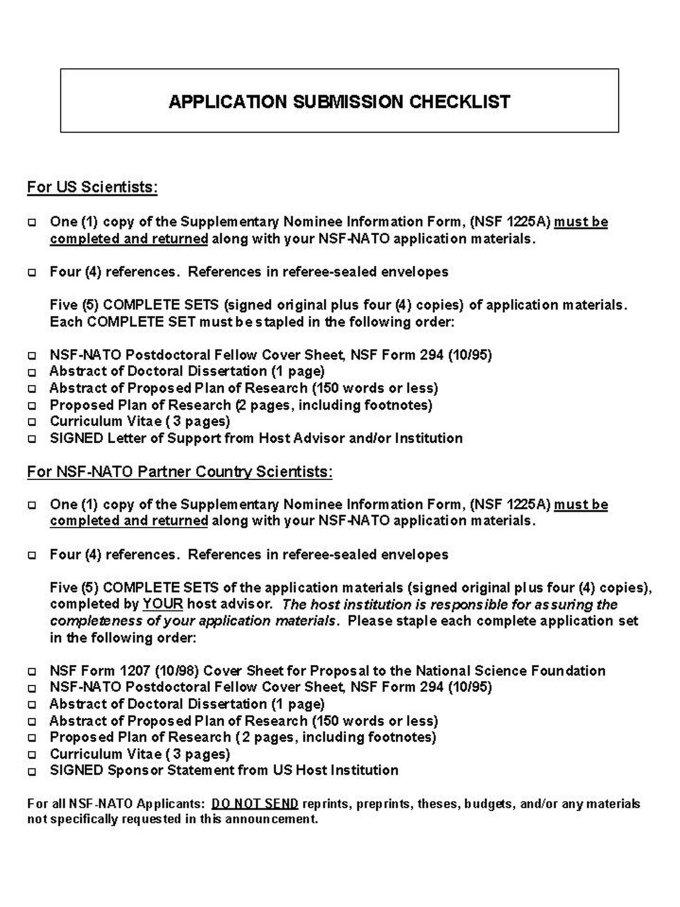 Nato Travel Order Form   Distination.co