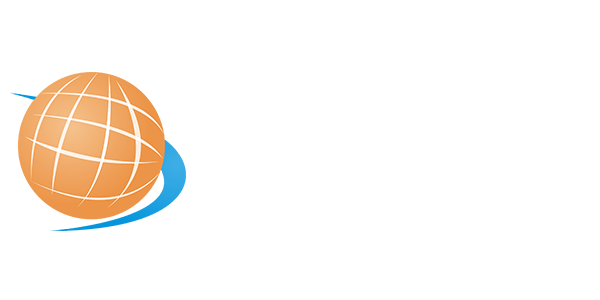native_speakers_group_logo_white
