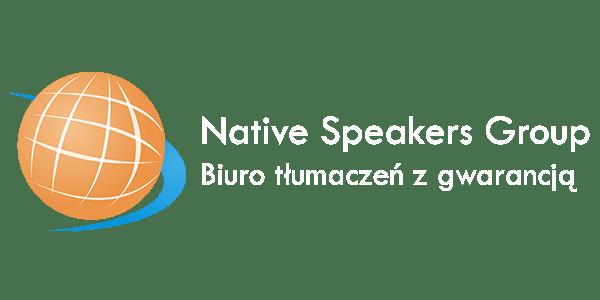 native_speakers_group_logo_white