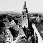 Tłumacz przysięgły w Szczecinie
