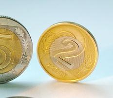 Tłumaczenie polski rosyjski cena