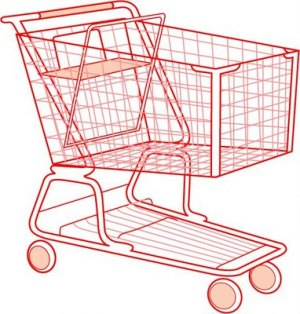 https://i1.wp.com/www.nsha6.com/20/upload/images/shoppingcartcolor.jpg?w=696