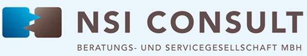 NSI-CONSULT