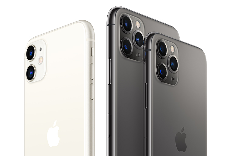 Image result for apple latest products
