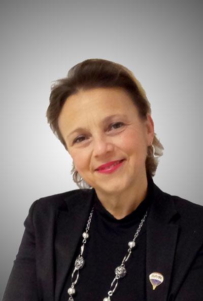 Gabriella Battelli