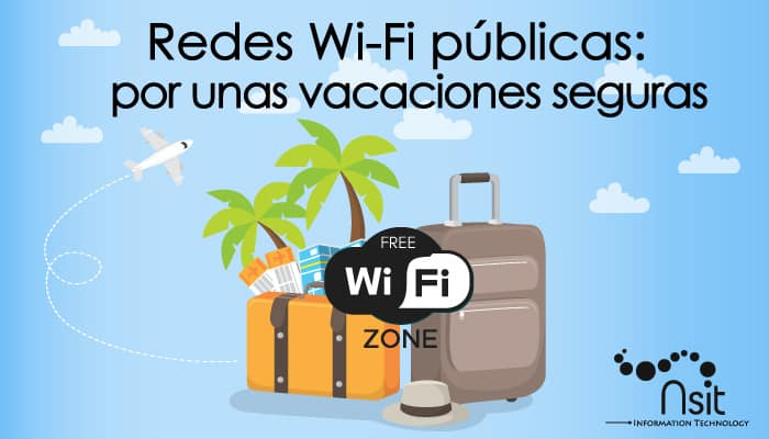 redes wifi publicas nsit