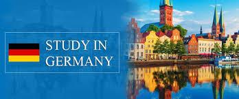 الشهادات والجامعات المعترف بها في ألمانيا