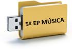 5EP_MUSICA
