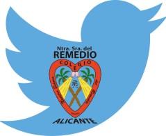 Twitter_NSR