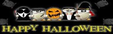 2015-10-30-halloween