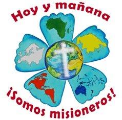 infancia-misionera