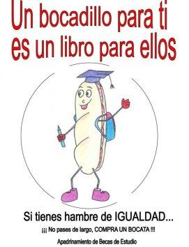 2013_14_poster_bocadillo_solidario