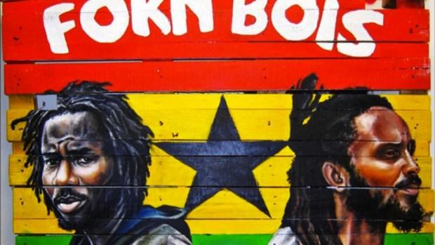 fokn-bois-ghana-1024x576