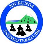 nssk_logo