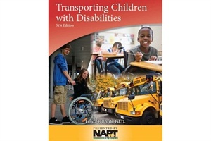 Transporting Children with Disabilities