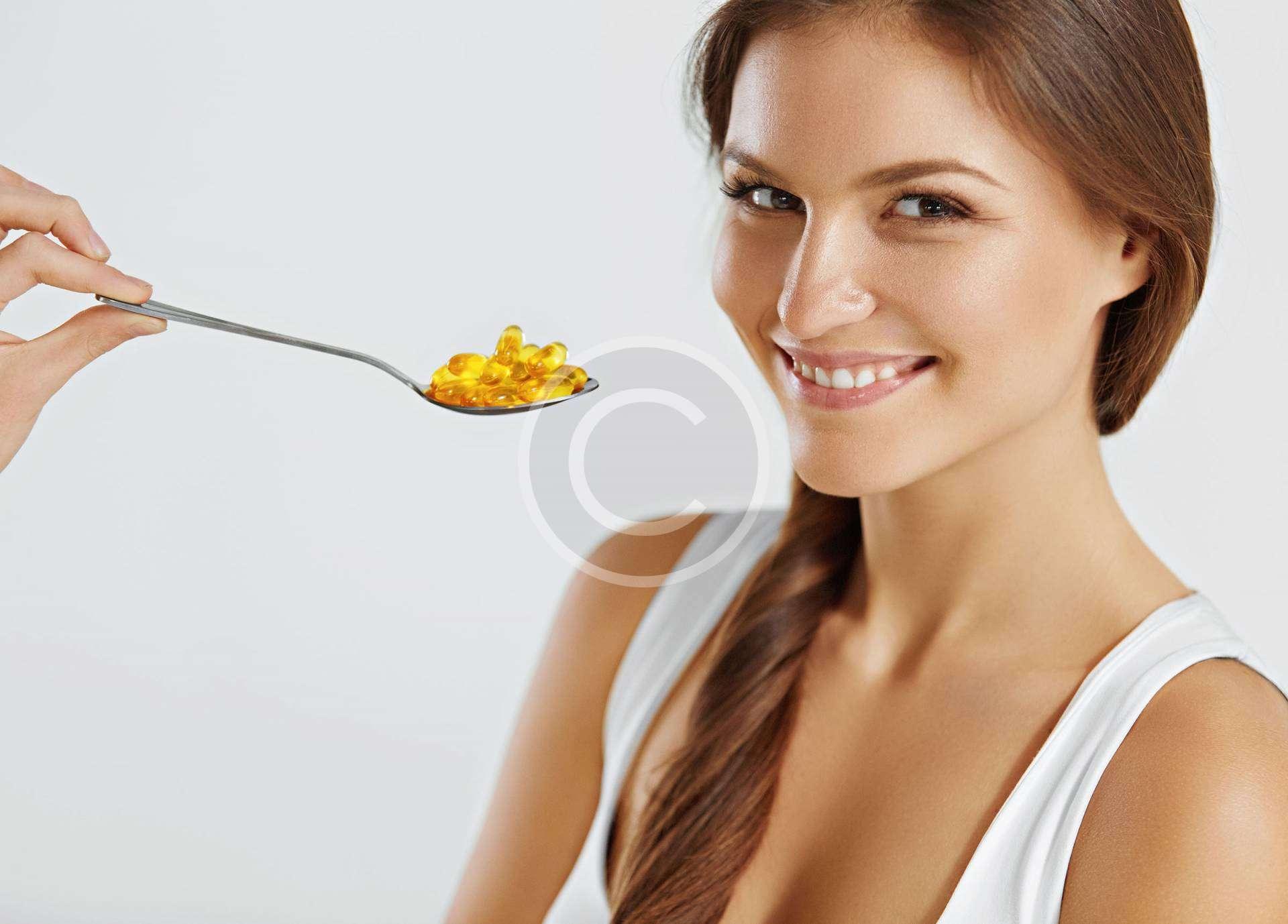Antioxidants Maximize The Training Effect