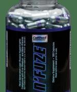 nfuze supplement