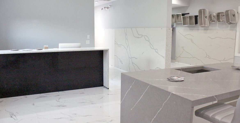wilmington nc marble granite