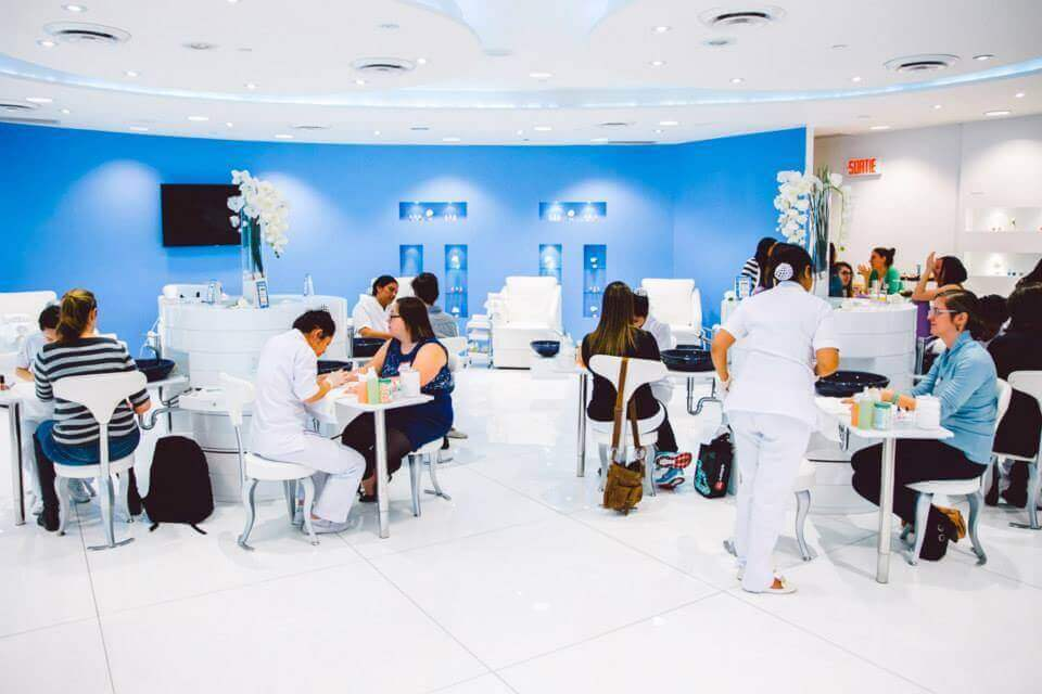 Best_Nail_Salon_Montreal