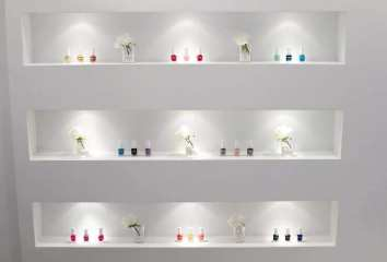 Nstyle_Nail_Salon_Montreal