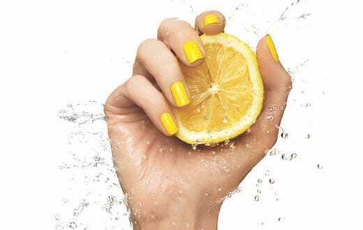 Manicure services Dubai, manicure services Abu Dhabi, Shellac Manicure Dubai, Shellac Manicure Abu Dhabi