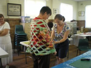 200901_workshop-felting_17