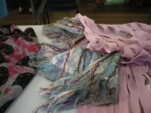 200901_workshop-felting_19