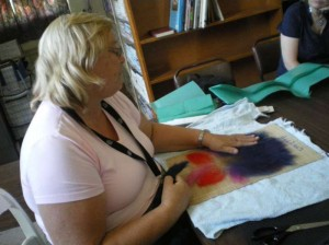 200902_workshop_felting_08
