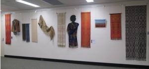201210_exhibition_01