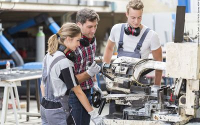 New TAFE campuses across regional NSW