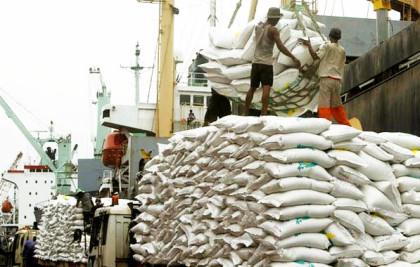 IMF: Nigeria Regains Africa's 'Largest' Economy Spot