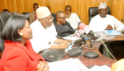 PIC.4.MINISTER-OF-INFORMATION-AND-CULTURE-MEETS-WITH-DIRECTORS-OF-NATIONAL-ORIENTATION-AGENCY-IN-ABUJA (1)