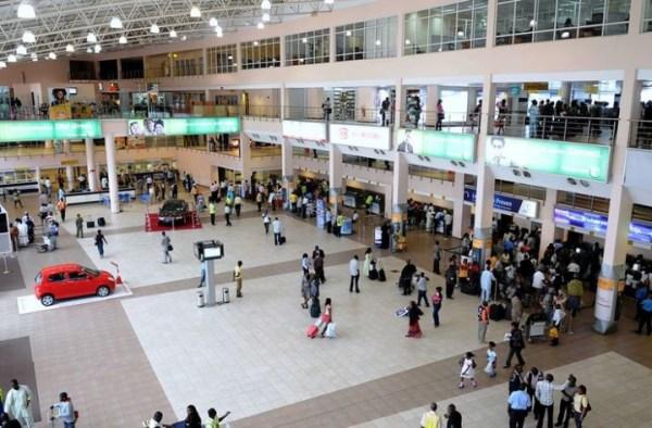 NTA.ng - Breaking News, Nigeria, Africa, Worldwide ...