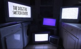 Image result for Digital switch over