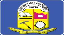 NASPOLY HND, Pre-ND and IJMB Admission Forms